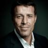 Tony Robbins 400x400